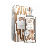 Vodka Absolut Elyx 4500 ml