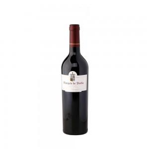 Vinho Marques De Borba Alentejo Tinto 750 ml