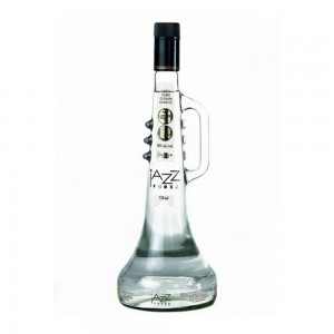 Vodka Jazz 750 ml