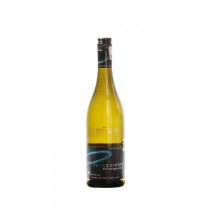Vinho Vicar's Choice Sauvignon Blanc 750 ml