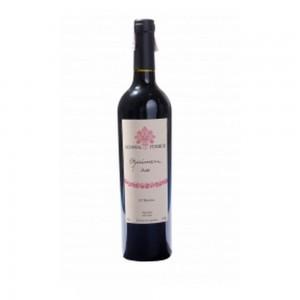 Vinho Achaval Ferrer Quimera 750 ml