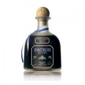 Tequila Patrón Xo Café 750 ml