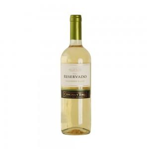 Vinho Concha Y Toro Reservado Sauvignon Blanc 750 ml