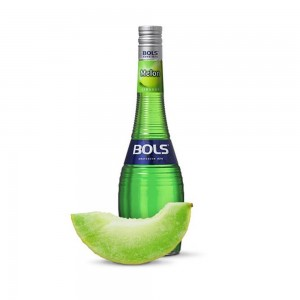 Licor Bols Melon 700 ml
