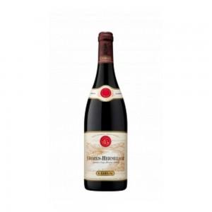 Vinho e Guigal Crozes Hermitage Tinto 750 ml
