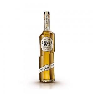 Cachaça Gouveia Brasil Premium 700 ml