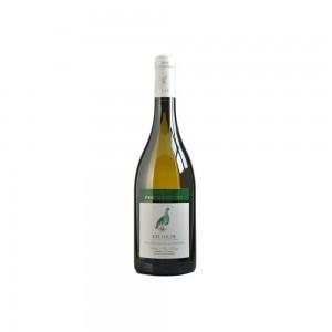 Vinho Chablis Perdrycourt Branco 750 ml