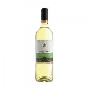 Vinho Errazuriz Ovalle Reservado Sauvignon Blanc 750 ml