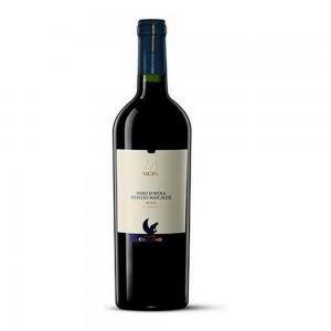 Vinho Micina Nerello Mascalese 750 ml