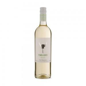 Vinho Toro Loco Blanco Branco 750 ml