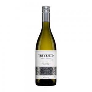 Vinho Trivento Reserve Chardonnay 750 ml