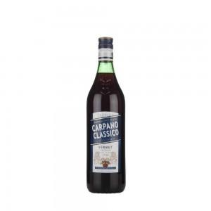 Vermouth Carpano Classico 1000 ml