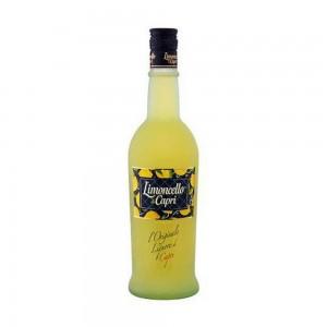 Licor Limoncello Di Capri 700 ml