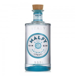 Gin Malfy Originale 750 ml