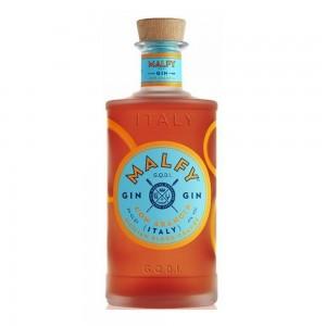 Gin Malfy Arancia 750 ml