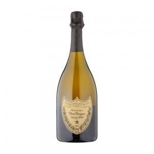 Champagne Dom Perignon Vintage 2009 750 ml