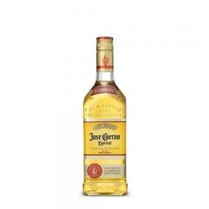 Tequila José Cuervo Especial Reposado 375 ml