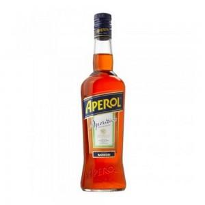 Aperitivo Aperol 1000 ml