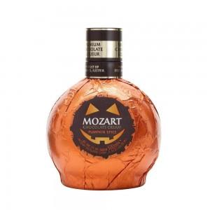 Licor Mozart Pumpkin Spice 500 ml