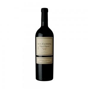 Vinho D V Catena Malbec Adrianna Vineyard 750 ml