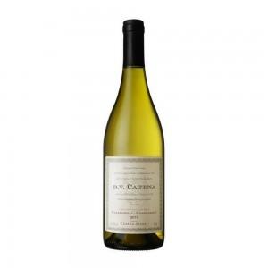 Vinho D V Catena Chardonnay 750 ml