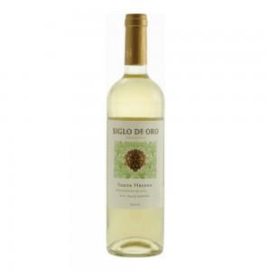 Vinho Santa Helena De Siglo Oro Sauvignon Blanc 750 ml