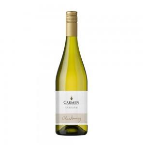 Vinho Carmen Insigne Chardonnay 750 ml