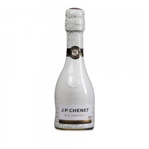 Espumante J.P. Chenet Ice Edition 200 ml