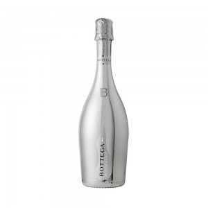 Espumante Bottega White Gold 750 ml