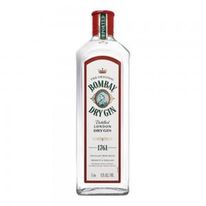 Gin Bombay 1761 The Original 1000 ml