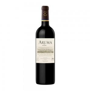 Vinho Aruma Malbec 750 ml