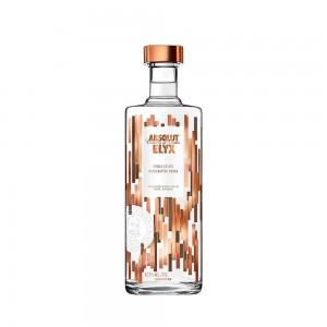 Vodka Absolut Elyx 1500 ml
